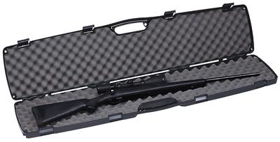 GUN GUARD SE SINGLE RFL CASE 6PK