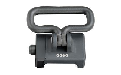 GG&G SLING THING FOR DOVETAILS BLK