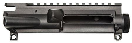 Aero Precision Apar501603 Ar- 15 Multi- Caliber Brl Finish