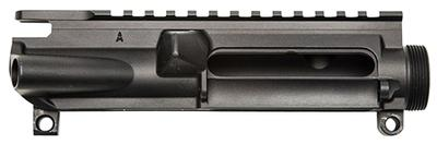Aero Precision APAR501603 AR-15 Multi-Caliber Brl Finish