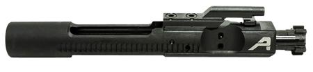 Aero Precision Aprh100019 Ar- 15 Bolt Carrier 5.56mm