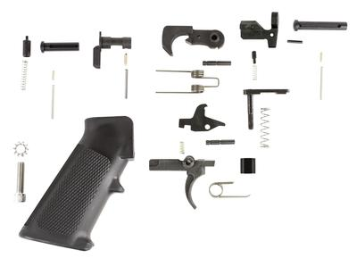 Aero Precision APRH100160 M5 .308 Lower Parts Kit