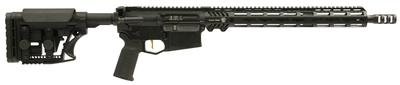 Adams Arms FGAA00248 P3 Rifle Semi-Automatic 308 Winchester/7.62 NATO 16