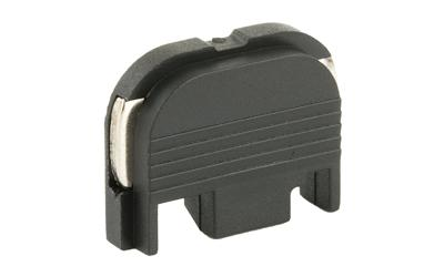 GLOCK OEM SLIDE COVER PLATE ALL 25PK