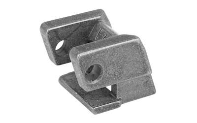 GLOCK OEM LOCKING BLOCK 17/34 2-PIN