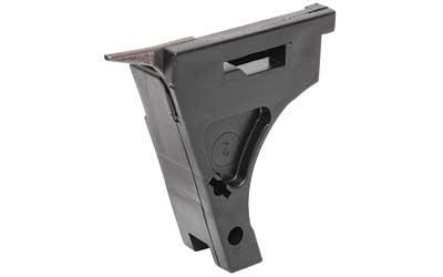 GLOCK OEM TRIG HOUSING W/EJECTOR 9MM