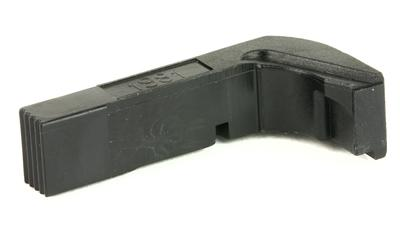 GLOCK OEM EXT MG CATCH ALL 9/40/357