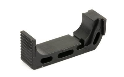 GLOCK OEM MAG CATCH REVERSIBLE GEN4