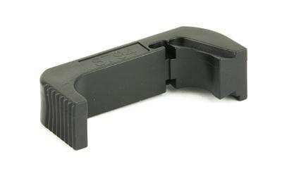 GLOCK OEM MAG CATCH REV EXT GEN 4