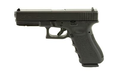 GLOCK 22 40SW 15RD US MADE