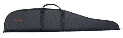 GUNMATE SCOPED RIFLE CASE 44